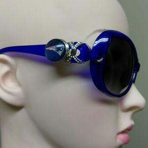 New England Patriots sunglasses